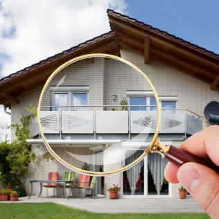 residential home inspection services oxford, al